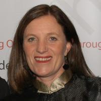 Diana Forrester
