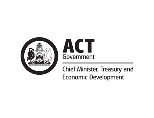 Chief Minister, Treasury and Economic Development Directorate (CMTEDD)