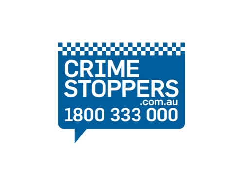 ACT Region Crime Stoppers